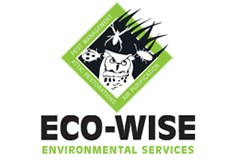 EcoWise Pest Control