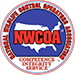 NWCOA - National Wildlife Control Operators Association - Competence Integrity Service